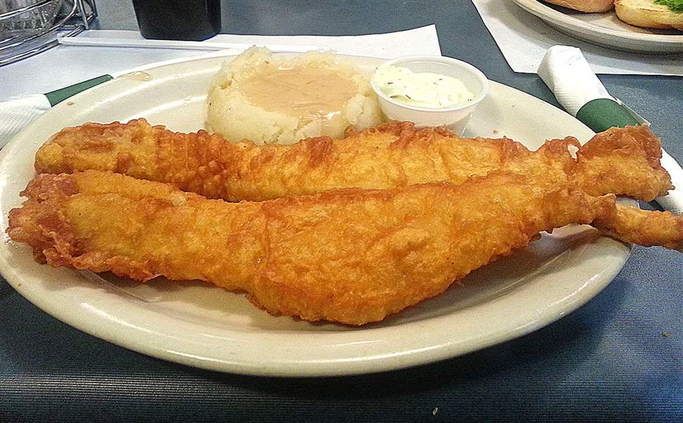 Alaska-Pollock-all-you-can-eat-Fridays