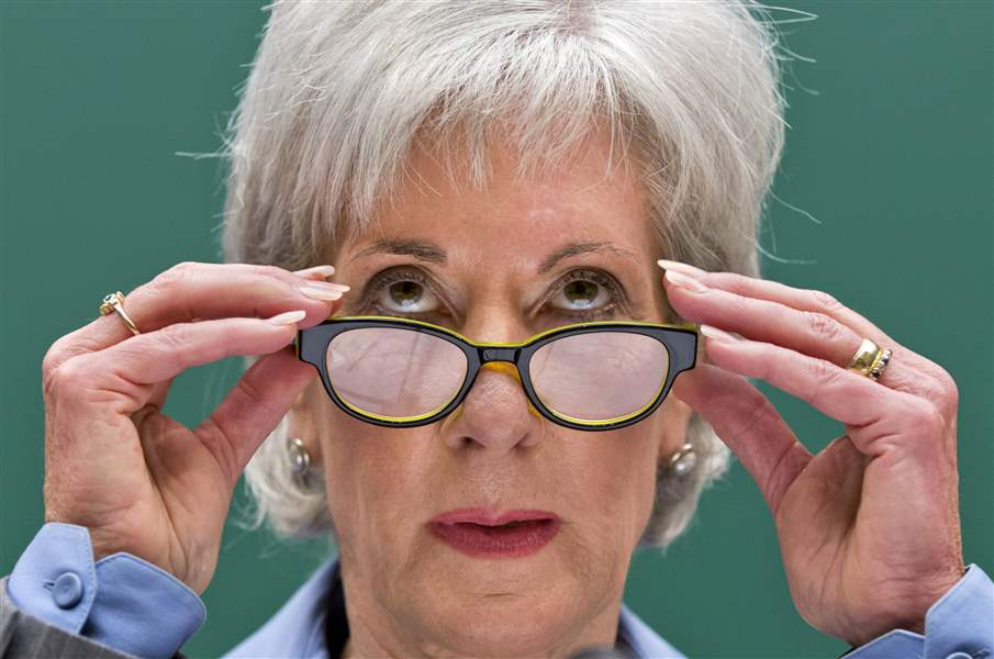 Health-Overhaul-Problems-Sebelius