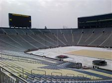 Michigan-Stadium-Winter-Classic