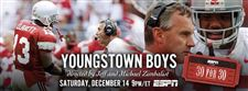 Youngstown-Boys