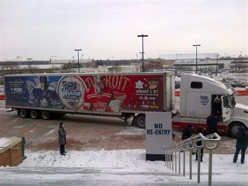 WC-truck-at-Mich-stadium