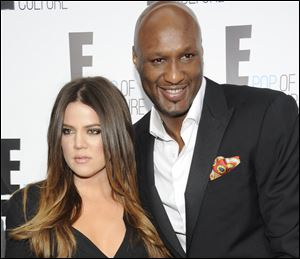 After months of speculation, Khloe Kardashian is ending her four-year marriage to NBA star Lamar Odom.