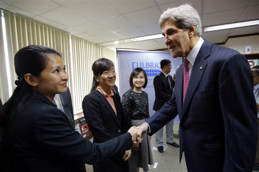 Vietnam-United-States-Kerry-3