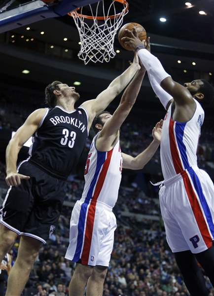Nets-Pistons-Basketball-2