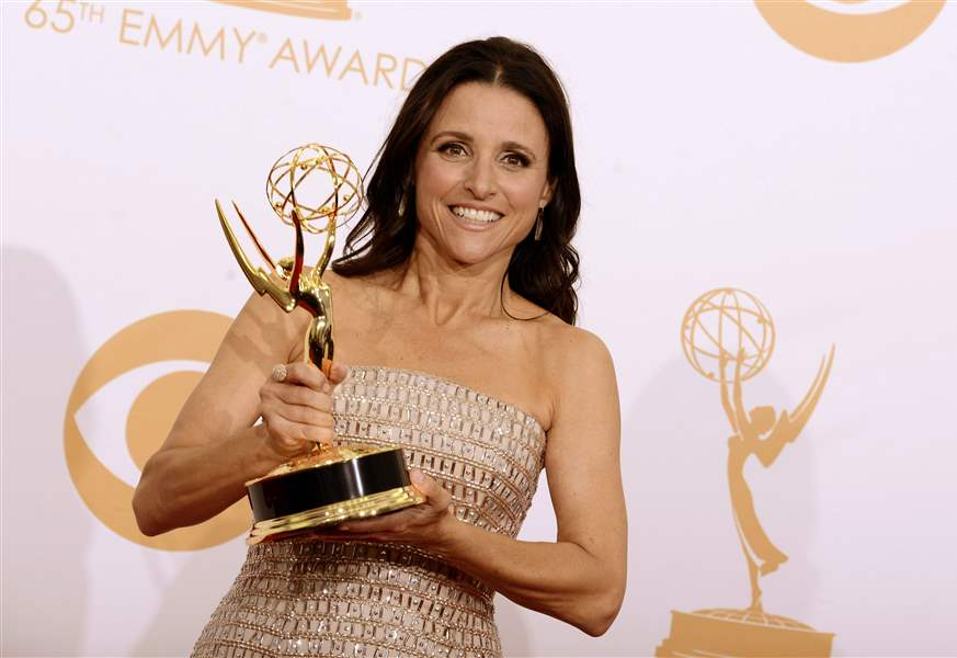 TV-Hall-of-Fame-Elaine