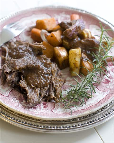 Holiday-pot-roast-with-spiced-root-vegetables
