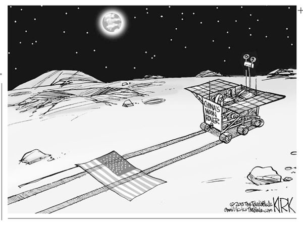 Kirk-Walters-Editorial-Cartoon-China-Moon
