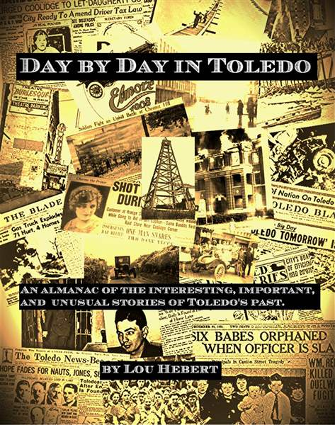Cover-of-Day-by-Day-in-Toledo-An-Alma