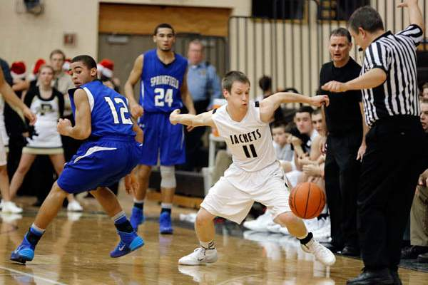 Perrysburg-s-Matt-Mesker-11-steals-th