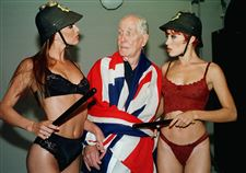 Brazil-Britain-Obit-Ronnie-Biggs