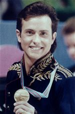 Sochi-Delegation-Boitano-Figure-Skating