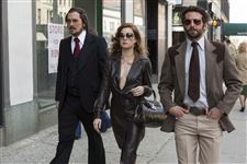Film-Review-American-Hustle