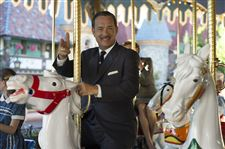 Film-Review-Saving-Mr-Banks