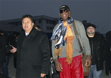 North-Korea-Rodman-13