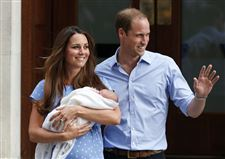 YE-Fashion-Moments-William-and-Kate