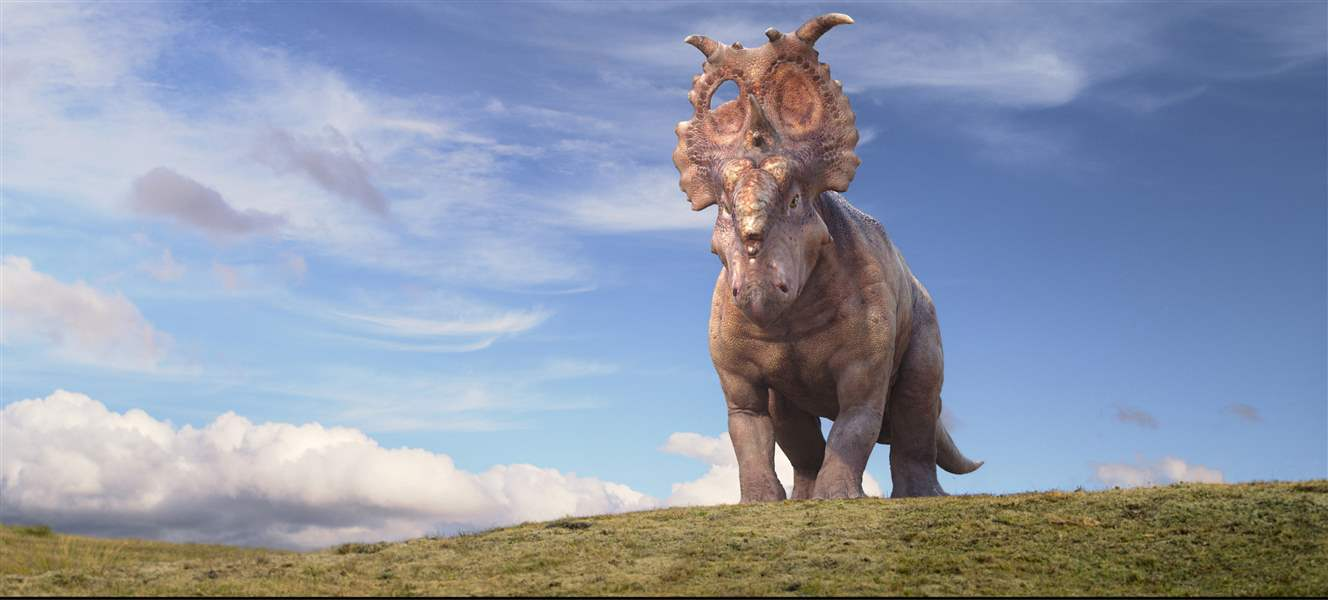 Film-Review-Walking-with-Dinosaurs