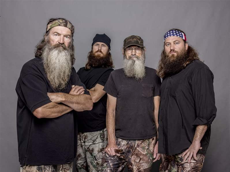 TV-Duck-Dynasty-2