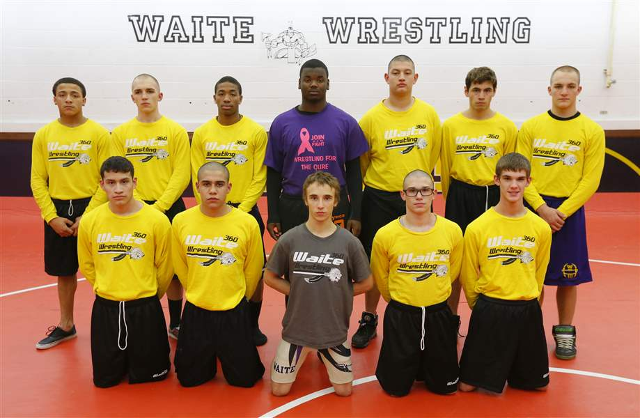 SPT-waitewrestle13
