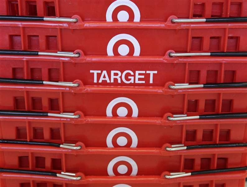 Target-Data-Breach-7