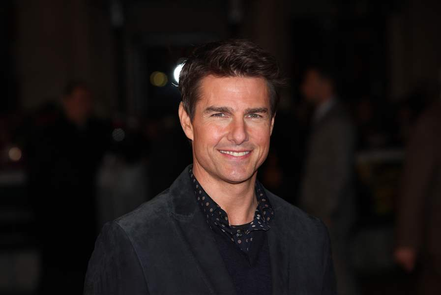 People-Tom-Cruise-Settlement