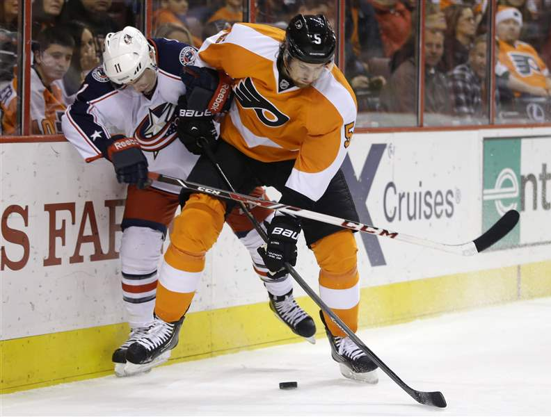 Blue-Jackets-Flyers-Hockey-2