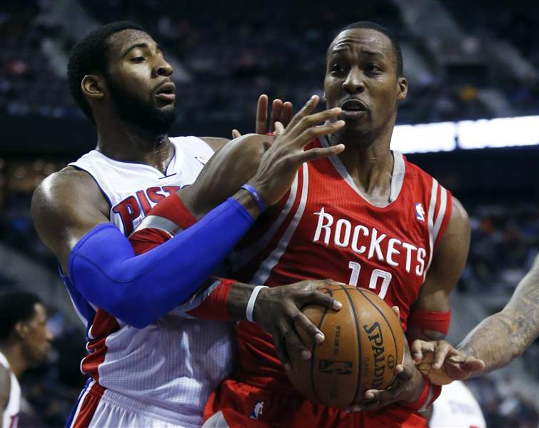 Rockets-Pistons-Basketball-1