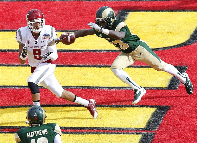 New-Mexico-Bowl-Football-21