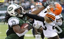 Browns-Jets-Football-3