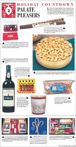 Gift-guide-palate-pleasers