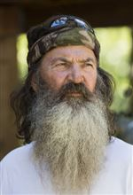 TV-Duck-Dynasty-5