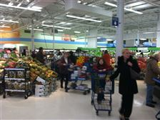 meijer-food-sales