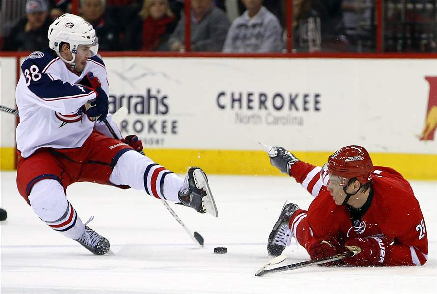 Carolina-Hurricanes-Alexander-Semin-28-of-Ru