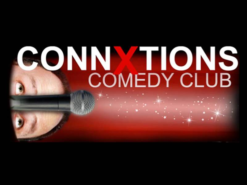 Connxtions-Comedy-Club