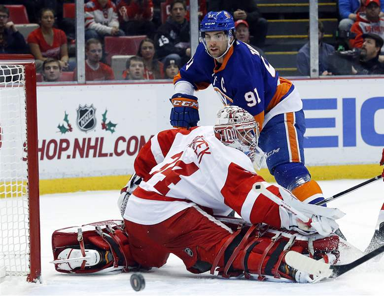 Islanders-Red-Wings-Hockey-1