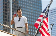 Film-Review-The-Wolf-of-Wall-Street