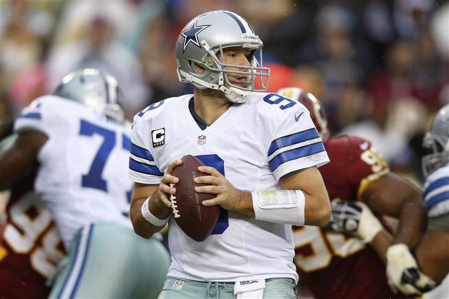 Cowboys-Redskins-Football-1