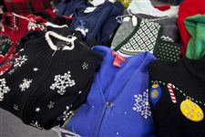 Ugly-Christmas-Sweaters-Stores