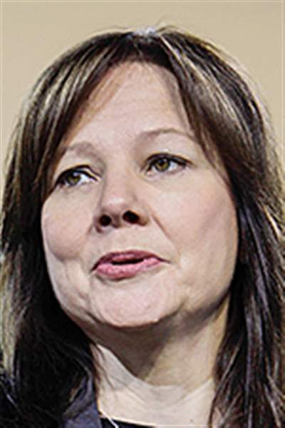 b5marybarra-4