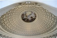 Capitol-Dome-Repair