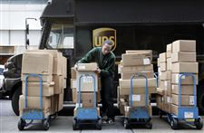 UPS-Holiday-Packages