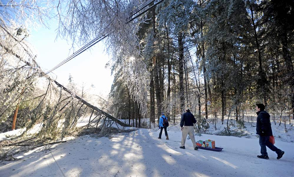 Maine-Ice-Storm-Recovery