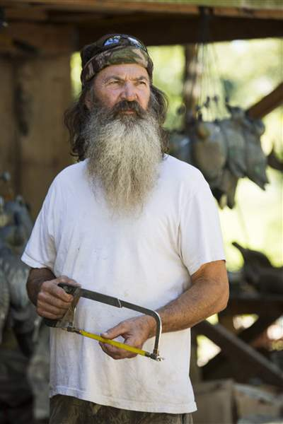 TV-Duck-Dynasty-9
