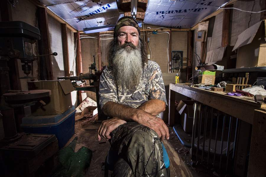 TV-Duck-Dynasty-Robertson