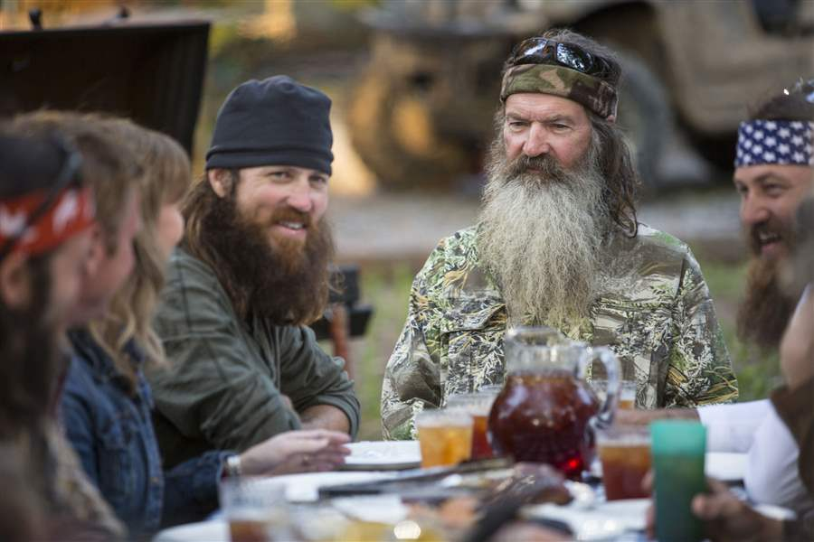TV-Duck-Dynasty-6