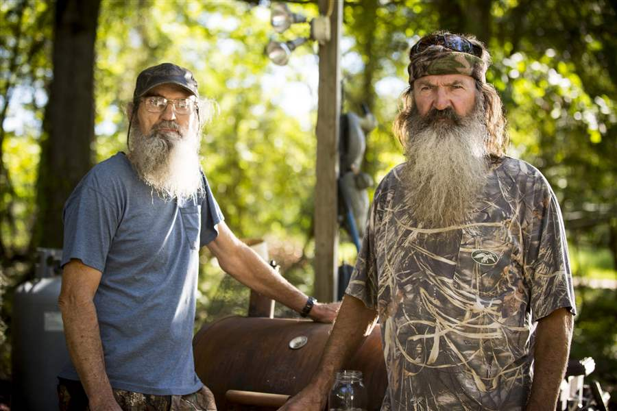 TV-Duck-Dynasty-7