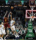 Cavaliers-Celtics-Basketball-9