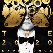 Music-iTunes-Timberlake