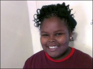 Jahi McMath remains on life support at Children's Hospital Oakland nearly a week after doctors declared her brain dead, following a supposedly routine tonsillectomy.