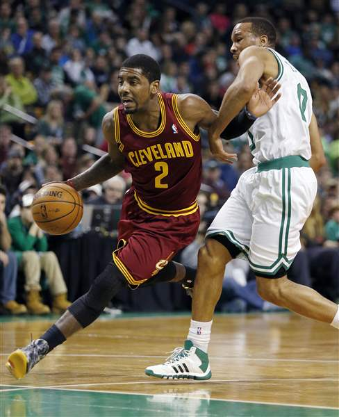 Cavaliers-Celtics-Basketball-7