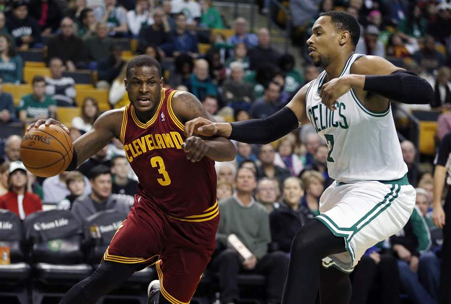 Cavaliers-Celtics-Basketball-8